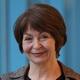 Prof. dr hab. Anna Czubała
