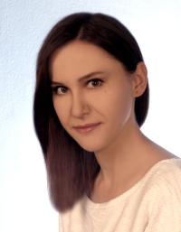 Beata Osiewalska