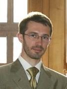 dr inż. Jerzy Szakiel